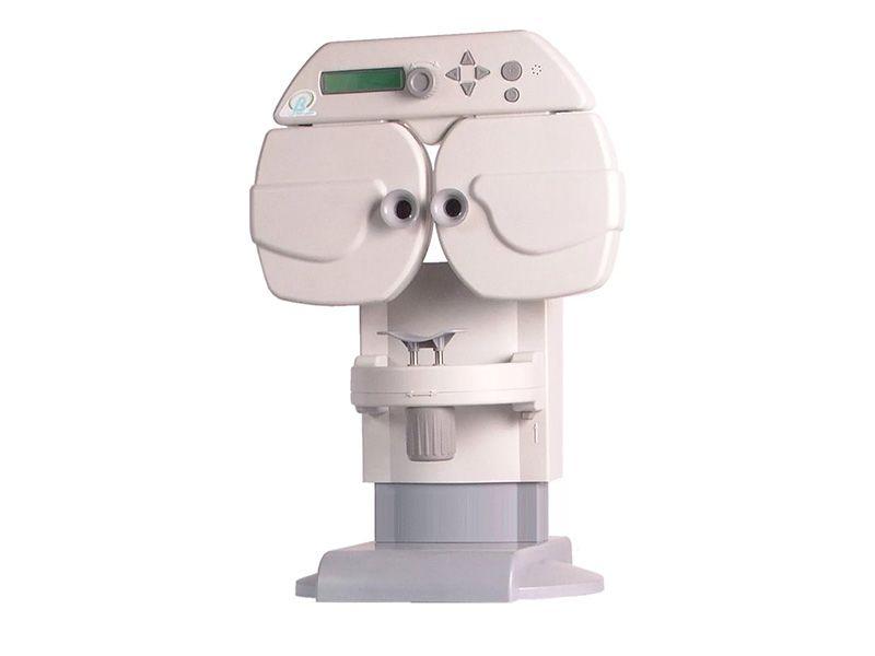 Офтальмомиотренажер-релаксатор